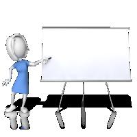 הרצאות וחוגי בית מרתקים ומועילים בנושא