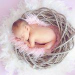 הקשר בין הריון והומופאתיה