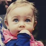 ליווי במהלך הריון: הסיפור של לקוחה ותיקה