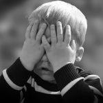 הפרעות קשב וריכוז – כיצד הומאופתיה יכולה לעזור?